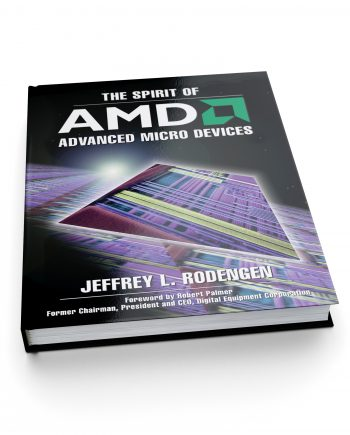 The Spirit of AMD
