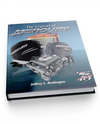 MercuryMarine 350x435 Marine Industries