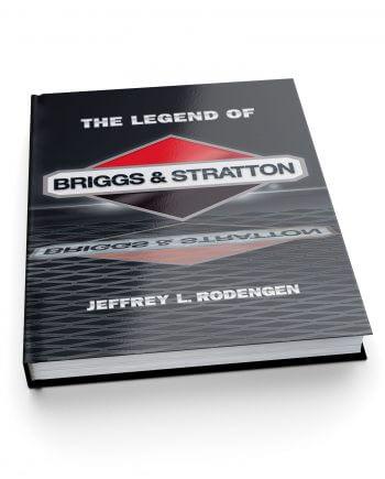 The Legend of Briggs & Stratton