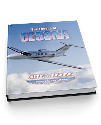 CESSNA 350x435 Transportation And Aerospace