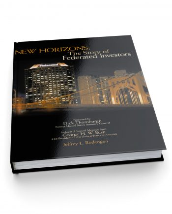 New Horizons: The Story of Federated Investors