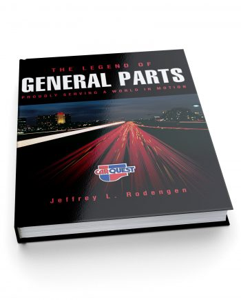 GENERAL PARTS 350x435 Transportation And Aerospace