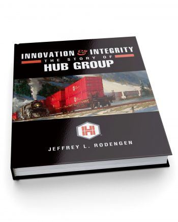 Innovation & Integrity: The Story of Hub Group