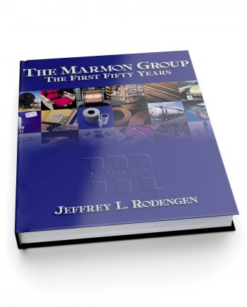 The Marmon Group: The First Fifty Years