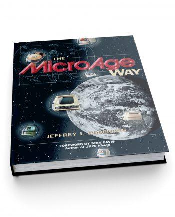 The MicroAge Way