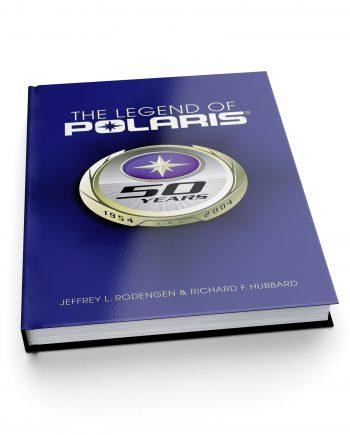 POLARIS 350x435 Marine Industries