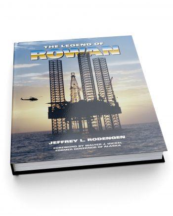 ROWAN 350x435 Energy And Construction