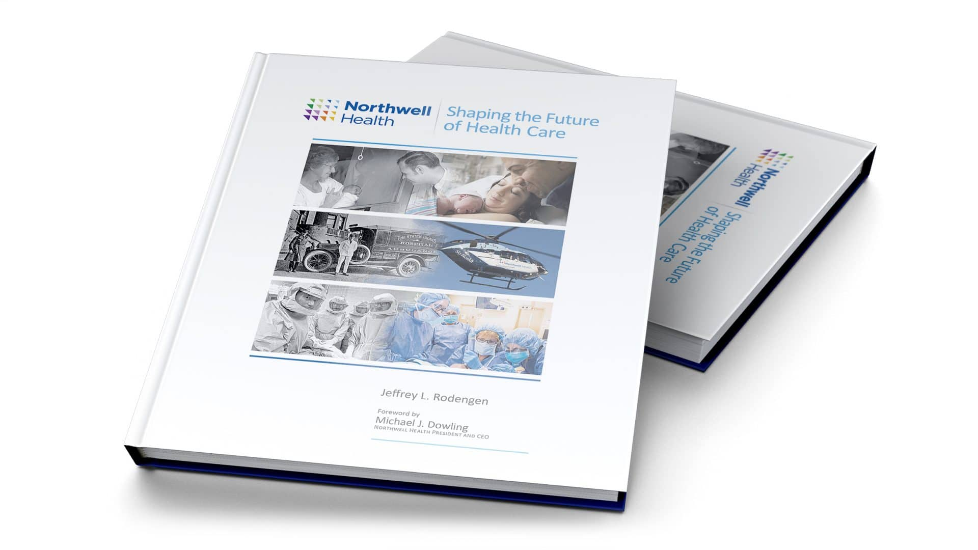 NWH CustomSolutions Mock Up 08 1 e1520632075345 Coffee Table Books