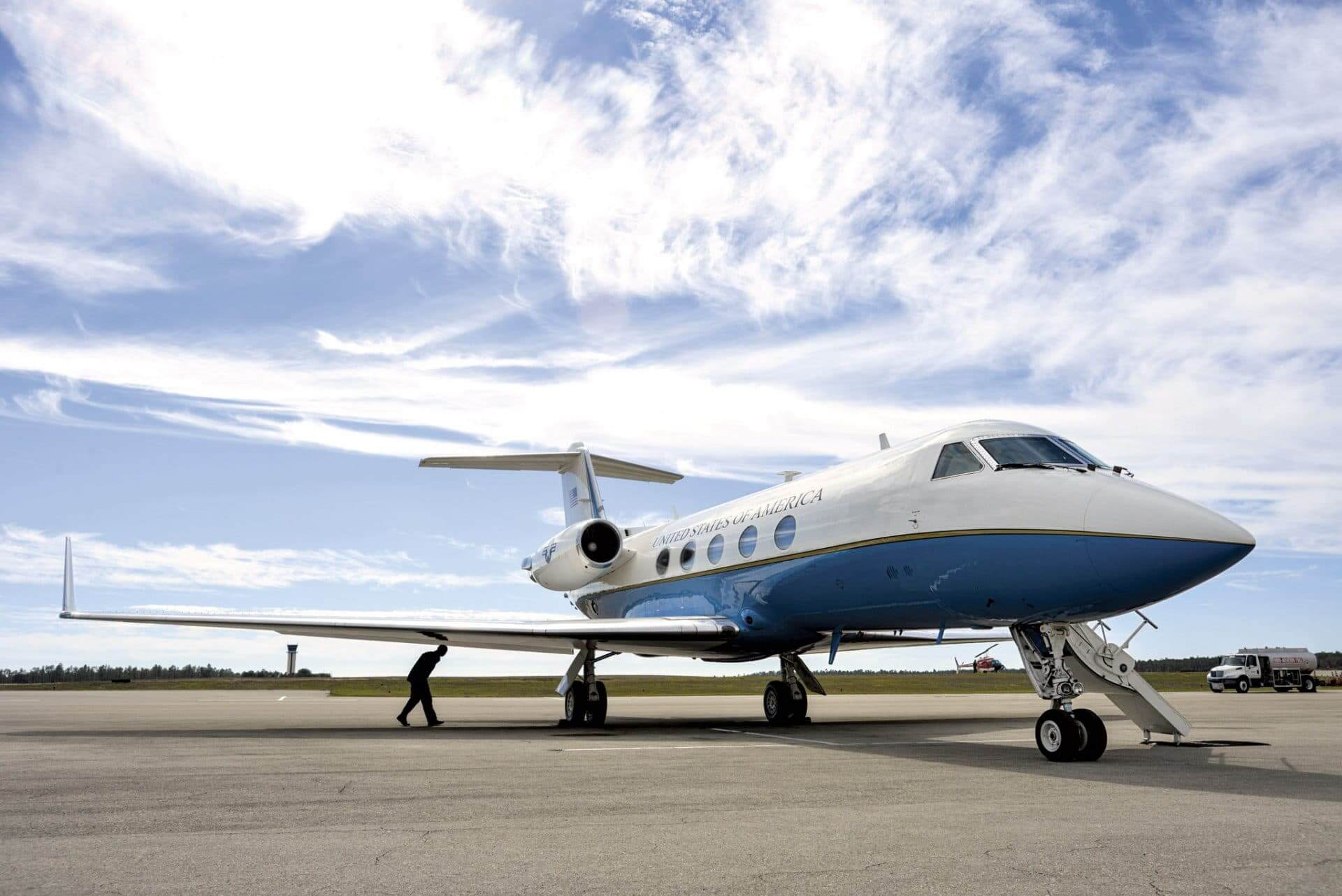 TA   170130 F WU507 913 e1520631785705 Transportation And Aerospace