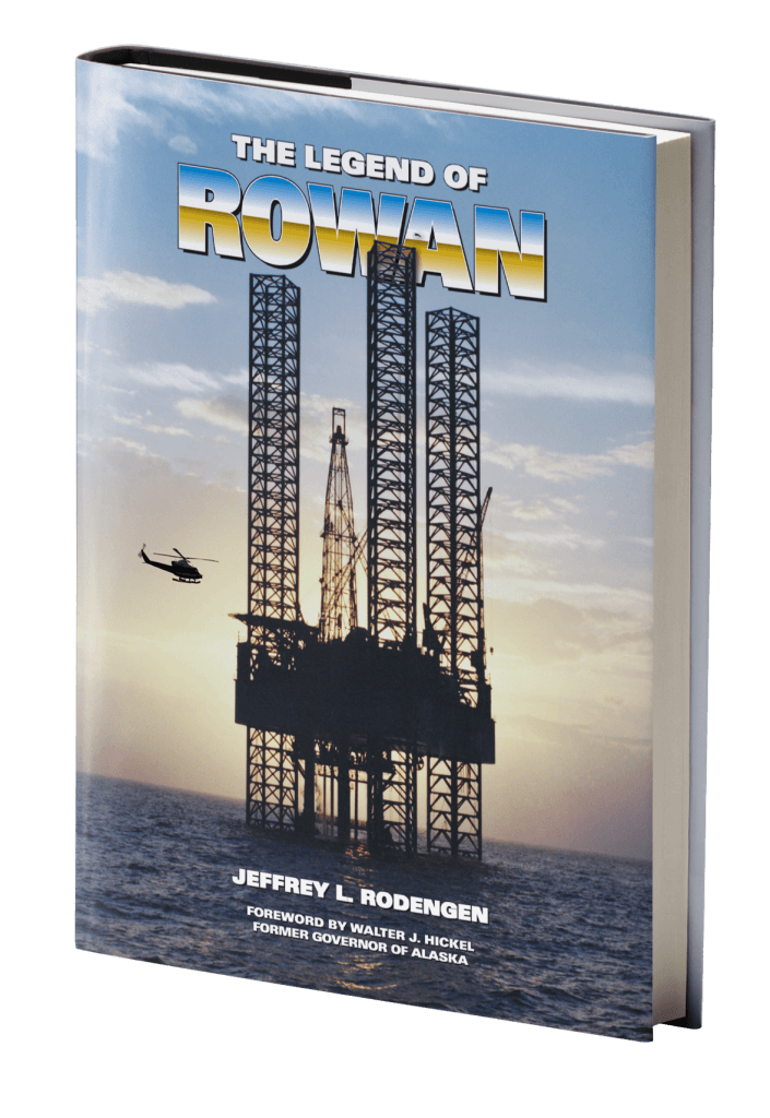 rowan 705x1024 Energy And Construction