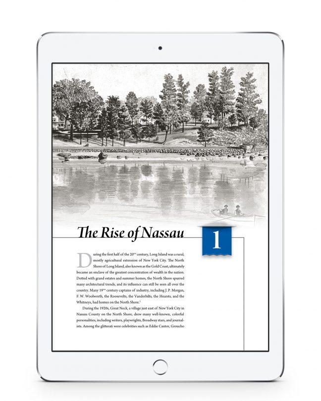 eBook-NWH-2