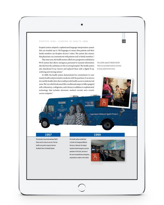 eBook-NWH-4