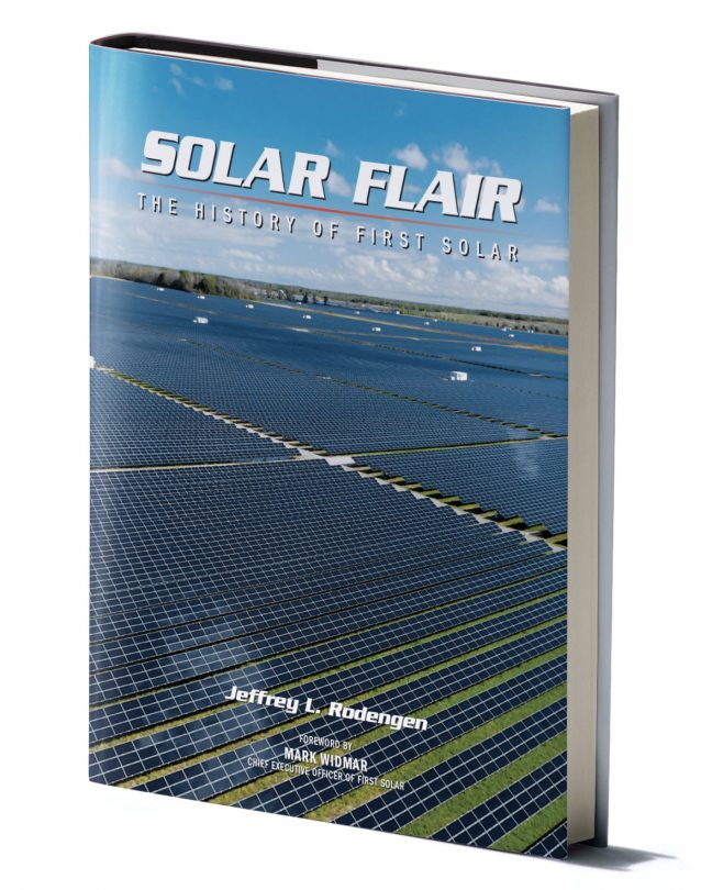 FirstSolar-cover